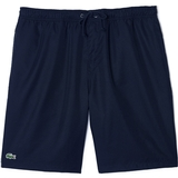 Lacoste Diamante Drawstring Men's Short