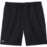 Lacoste Diamante Drawstring Men`s Short