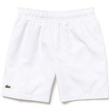 Lacoste Taffeta Boy's Tennis Short