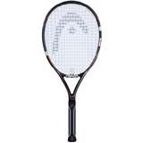 Head Youtek Seven Star Tennis Racquet
