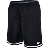 Lotto Aidex Men`s Tennis Short