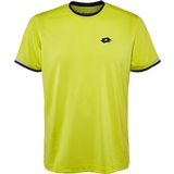 Lotto T-Shirt Aidex Men`s Tennis Shirt