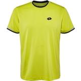 Lotto T-Shirt Aidex Men`s Tennis Shirt