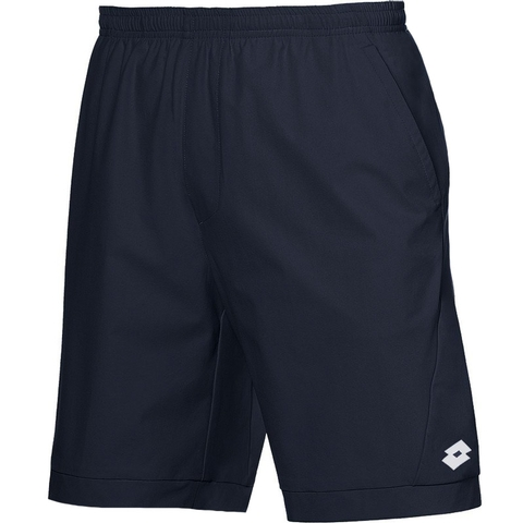 Lotto Carter Men's Tennis Short