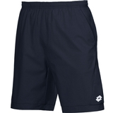 Lotto Carter Men`s Tennis Short