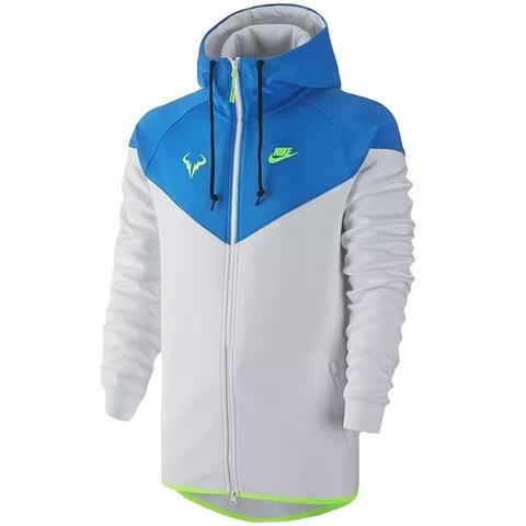 Nike Premier Rafa Windrunner Men's Tennis Jacket