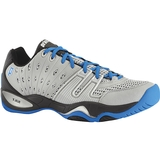 Prince T22 Men's Tennis Shoe