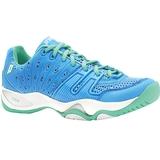 Prince T22 Women`s Tennis Shoe