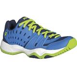 Prince T22 Boy`s Tennis Shoe