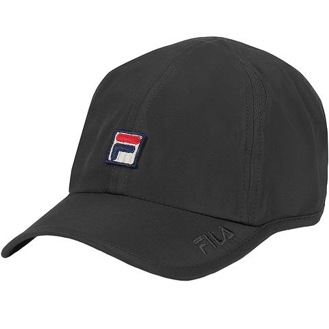 Fila Solid Runner Tennis Hat