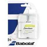 Babolat Zeoclean Tennis Overgrip