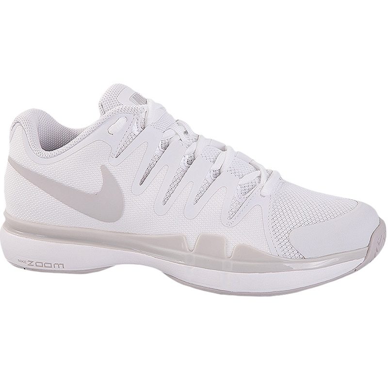 Nike Zoom   Vapor Tour Womens Tennis Shoe