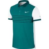 Nike Adv Premier RF Men`s Tennis Polo