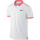 Nike Roger Federer  Men`s Tennis Polo