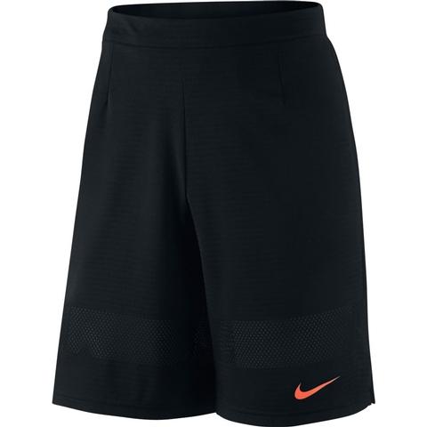 Nike Gladiator Breathe 11 ' Men's Tennis Short