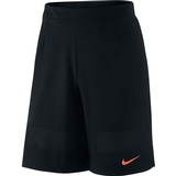 Nike Gladiator Breathe 11`  Men`s Tennis Short
