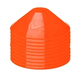 Nike 10 Pack Training Cones