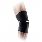 Nike Pro Combat Elbow Sleeve Large