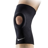Nike Pro Combat Knee Sleeve Large