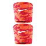Nike Dri-Fit Camo Wristband