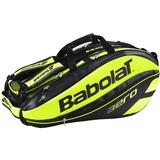 Babolat Pure Aero 9 Pack Tennis Bag