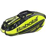 Babolat Pure Aero 6 Pack Tennis Bag