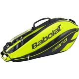 Babolat Pure Aero 3 Pack Tennis Bag
