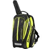 Babolat Pure Aero Back Pack Tennis Bag