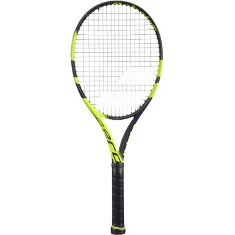 Babolat Pure Aero Plus Tennis Racquet