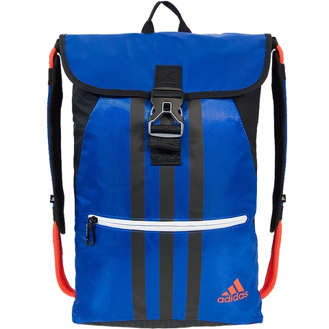 Adidas Ultimate Core Ii Sackpack