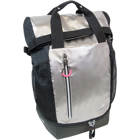 Adidas Athletic Back Pack