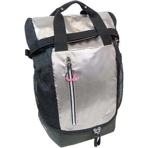 Adidas Athletic Back Pack