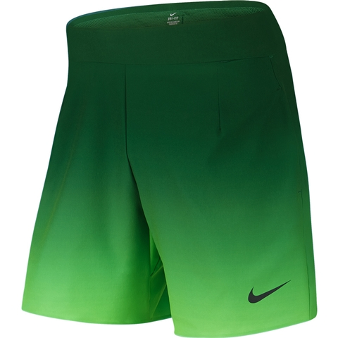Nike Gladiator Premier Men's Tennis Short