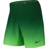 Nike Gladiator Premier Men`s Tennis Short