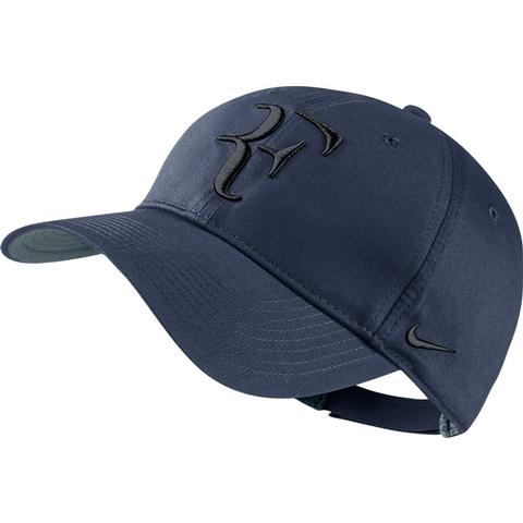 Nike Hybrid Men's Tennis Hat