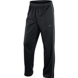 Nike Epic Men`s Pant