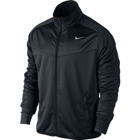 Nike Epic Men's Jacket