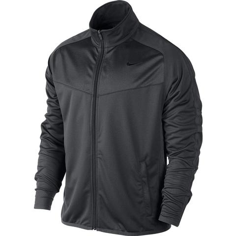 Nike Epic Men's Jacket