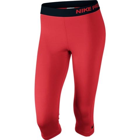 Nike Pro Women's Capri