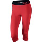 Nike Pro Women`s Capri