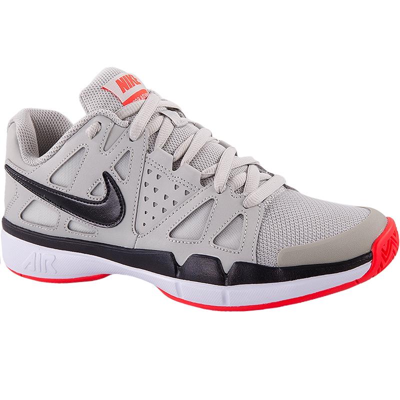 Nike Men S Air Vapor Advantage Tennis Shoes