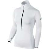 Nike Pro Hyperwarm Half-Zip 3.0 Women`s Top