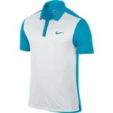 Nike Advantage Men's Tennis Polo