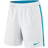 Nike Court 7 ' Men's Tennis Short