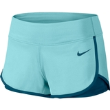 Nike Court Women`s Tennis Short