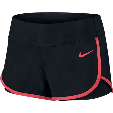 Nike Court Women's Tennis Short