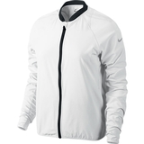 Nike Woven Court FZ Women`s Tennis Jacket