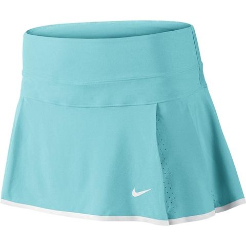 Nike Premier Maria Women's Tennis Skirt