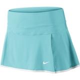 Nike Premier Maria Women`s Tennis Skirt