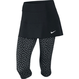 Nike Victory Printed Women`s Tennis Skapri